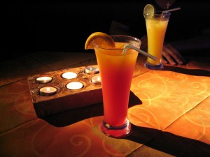 1024px-Cocktail_02