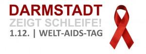 Bilder_AIDS_Gala_Banner