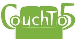CouchTo5