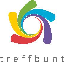 Logo_Treffbunt