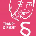 trans-und-recht