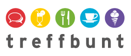 treffbunt-logo