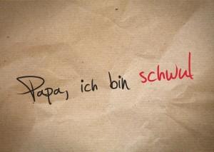 Bilder_EGK_schwul