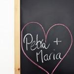 petra+maria
