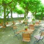 (c) schlossgarten