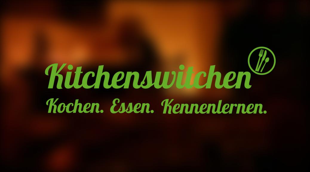 KitchenSwitchen @ in deiner Küche