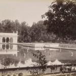 Shalimar_Gardens_Lahore_1895