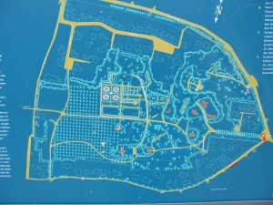 Ostertreffpunkt_Karte