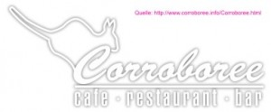 Corroboree_Logo_vb