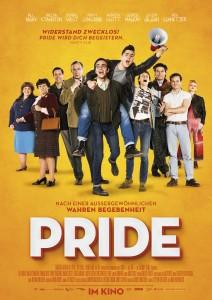 pride-poster