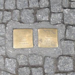 Heinrich Orlemann