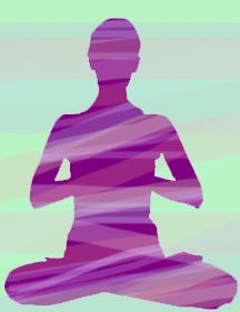 Queeres Yoga