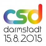 CSD Darmstadt 2015