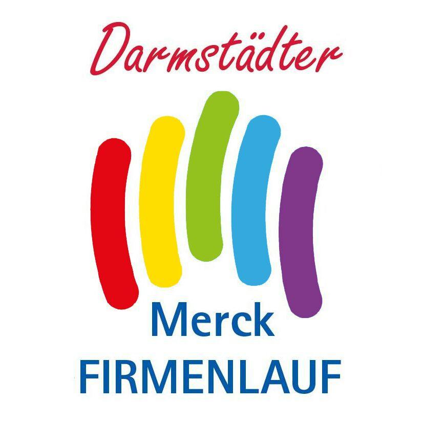 Firmen- und Vereinslauf Darmstadt