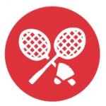 SuB_Badminton
