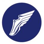 SuB_Frontrunner