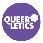 SuB_Queerletics