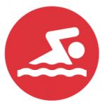 SuB_Schwimmen