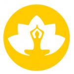 SuB_Yoga