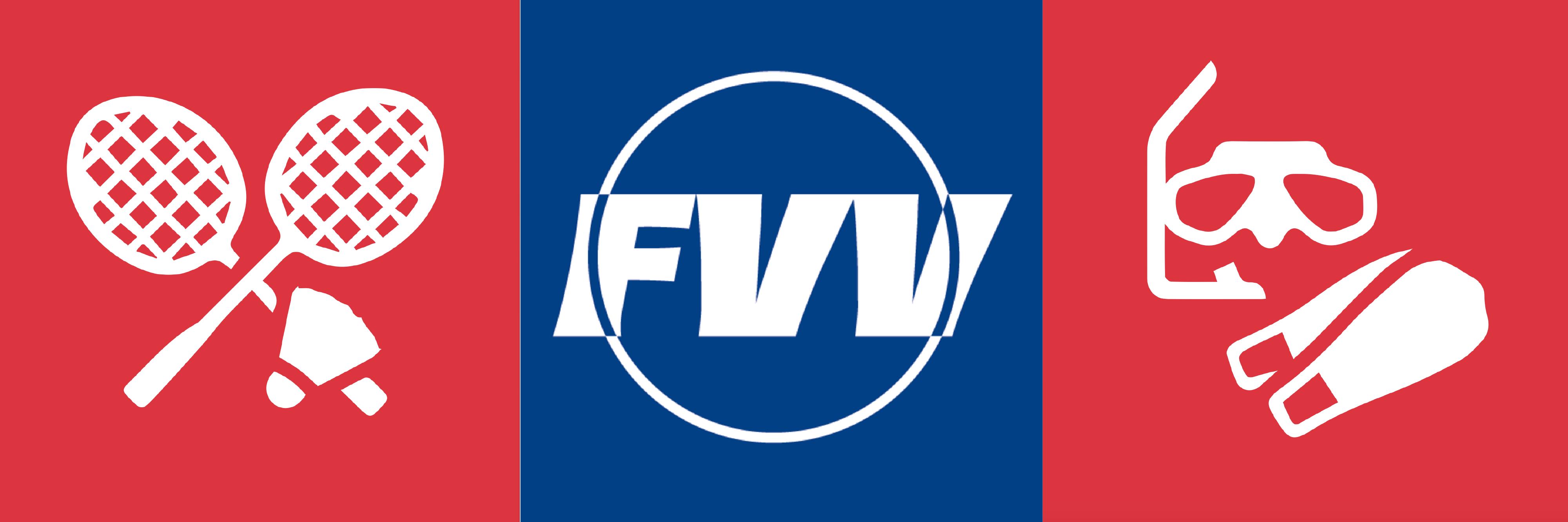FVV Badminton und Schwimmen-01