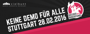 facebook-events-banner-queerer-widerstand