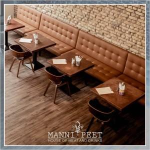 manni-peet2