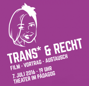 TransRechtBild
