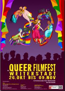 queer_2016_plakat