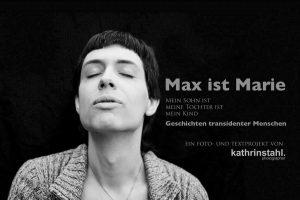 max ist marie