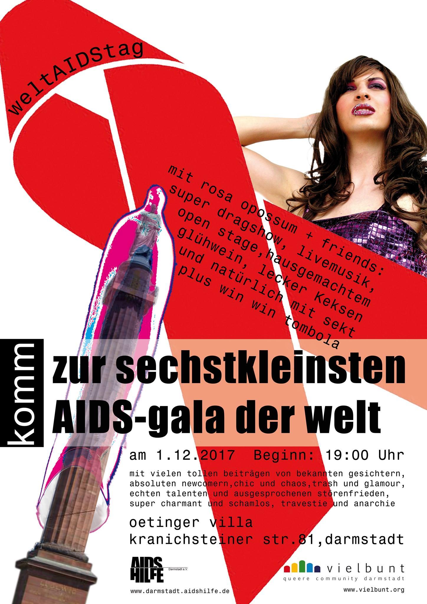 are not Partnersuche Eilenburg finde deinen Traumpartner was specially registered forum