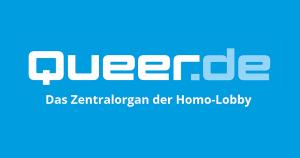queer.de